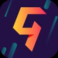 九游游戏app官方正版