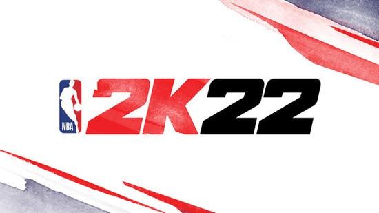 NBA 2K22下载