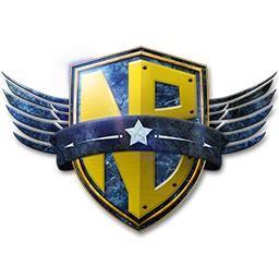 魔兽争霸官方对战平台官方