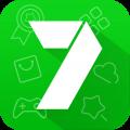 7723游戏盒官方最新版