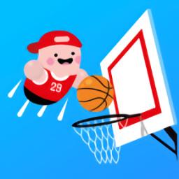热血街头篮球街机