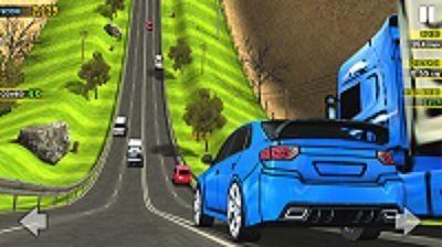 真实模拟赛车2