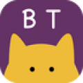 磁力猫torrent kitty官网