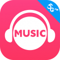 咪咕音乐app官方