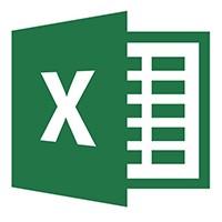 Excel修复工具中文破解版 v5.85