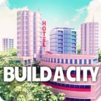 城市岛屿3模拟城市破解版