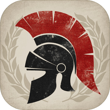 大征服者罗马破解版无限勋章