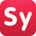 Symbolab官网