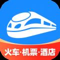 智行火车票官方最新版