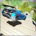死亡楼梯车祸模拟器安卓版