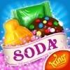 糖果苏打传奇最新版  v1.140.2