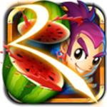水果传奇2破解版