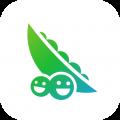 豌豆荚游戏盒盒子app  v7.15.31