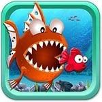 大鱼吃小鱼2手机版