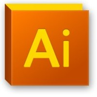 adobe illustrator cs5中文破解版  v1.0