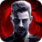探魇2猎巫破解版