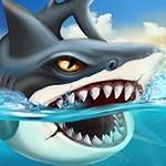 鲨鱼世界最新破解版