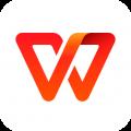 WPS Office官方 v13.12.0