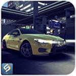 出租车模拟驾驶2020无限金币版