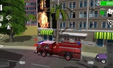 消防模拟器2