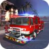 消防模拟器破解版