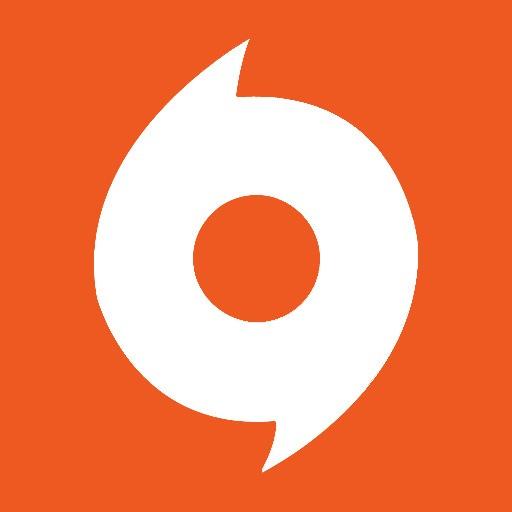 Origin平台官网