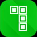 7233游戏盒官方最新版  v1.9