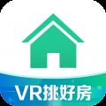 安居客app官方