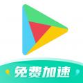 OurPlay官网