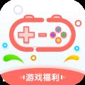 爱趣游戏盒app最新