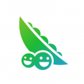 豌豆荚app安卓版