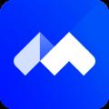 腾讯会议app官方版