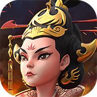 战争与帝国中文最新版  v1.5.4.4