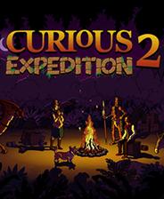 奇妙探险队2破解版