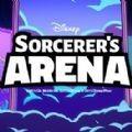 迪士尼巫师竞技场内购破解版