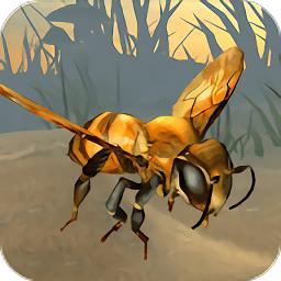 蜜蜂大作战安卓版