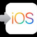 转移到iOS安卓版