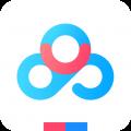 百度网盘app安卓版免费