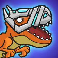 赛博恐龙安卓最新版
