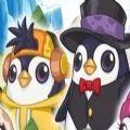 企鹅农场官网最新版