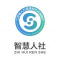 江苏智慧人社app官方