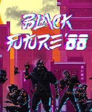 黑色未来88中文版  v1.0