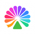 大麦网app安卓版