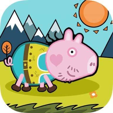 猪猪保卫战无限金币破解版
