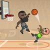 篮球战役内购破解版