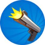 枪火工厂破解版无限金币