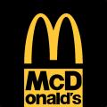 麦当劳手机订餐app