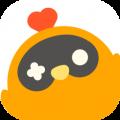 菜鸡游戏app官方正版