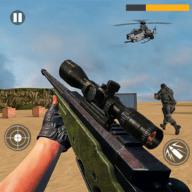 军事特种突击队安卓最新版