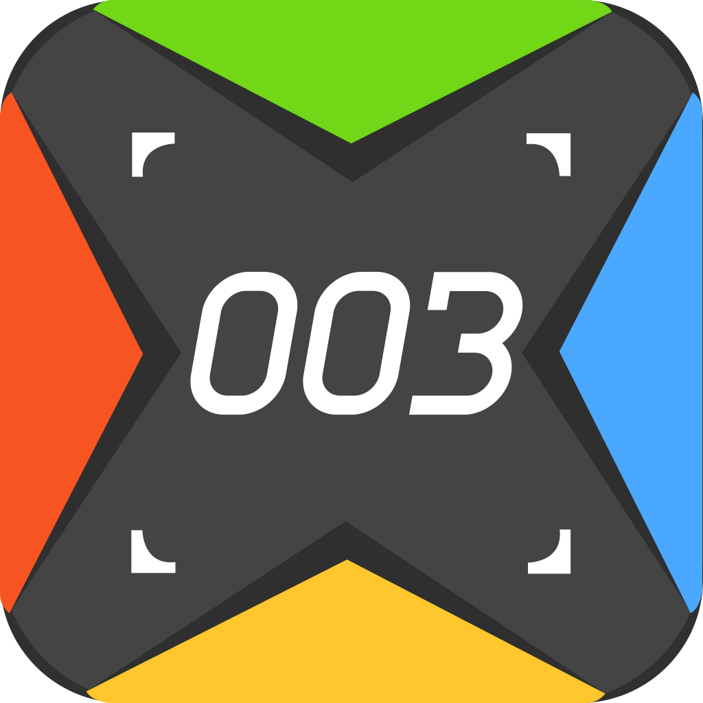 003游戏盒子app官方版